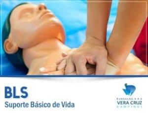 FRRB - website - curso BLS