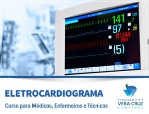 FRRB - website - curso ECG