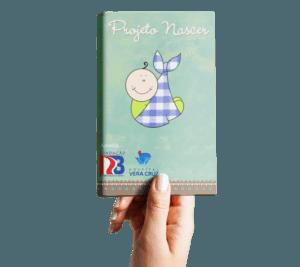 FRRB - projeto nascer e-book(1)