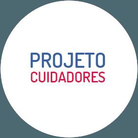 logo-projeto-cuidadores