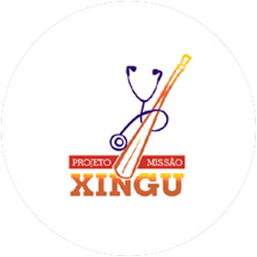 logo-projeto-xingu
