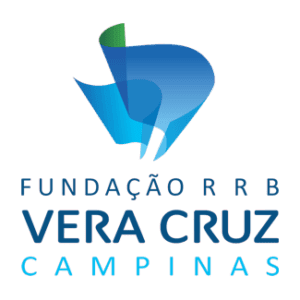 FRRB-logo2019grande