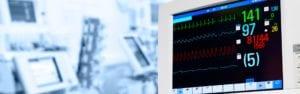 FRRB - slider inicial - curso eletrocardiograma