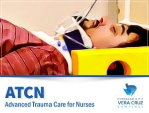 FRRB - website - curso ATCN