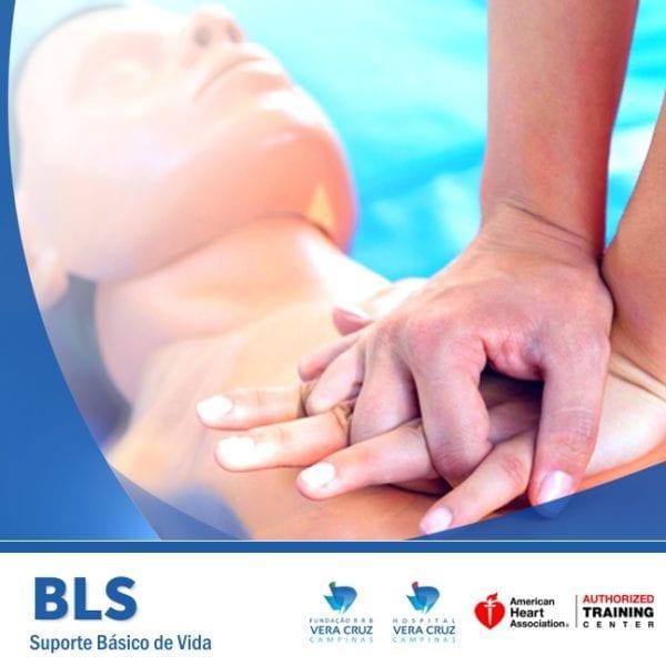 FRRB - BLS - imagem compra curso