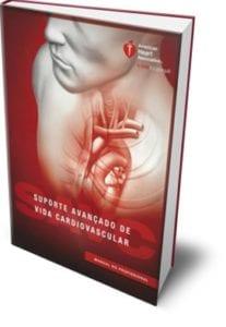 FRRB - curso ACLS - ebook curso