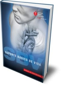 FRRB - curso BLS - ebook do curso