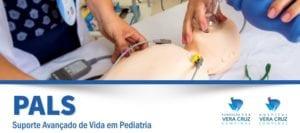 FRRB - curso PALS - capa pagina de compra A