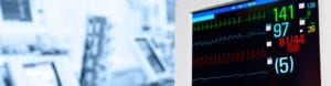FRRB - cursos - Eletrocardiograma - capa