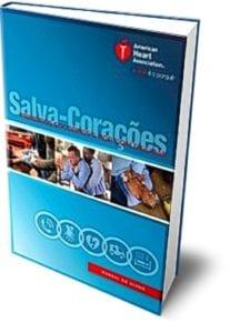 FRRB - ebook primeiros socorros