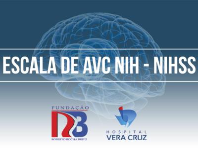 Protegido: Escala de AVC NIH – NIHSS