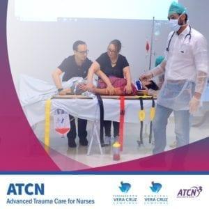 FRRB - ATCN - imagem compra curso
