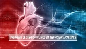 FRRB - Desfecho Clinico em Insuficiência Cardiaca