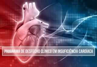 Programa de Desfecho Clínico em Insuficiência Cardíaca do Hospital Vera Cruz