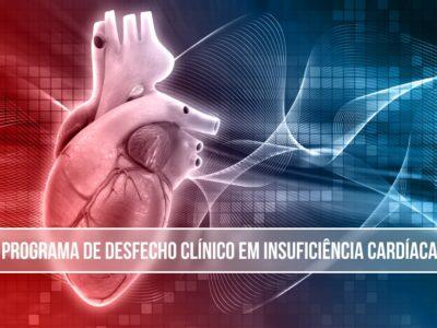 Protegido: Programa de Desfecho Clínico em Insuficiência Cardíaca do Hospital Vera Cruz