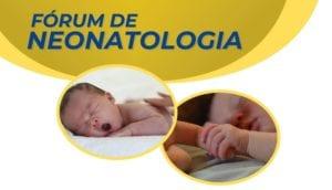 FRRB - capa forum neonatologia