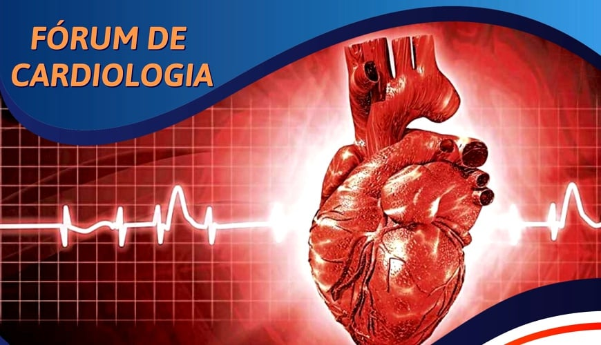FRRB - forum de cardiologia do hospital vera cruz - agosto 2019 - capa