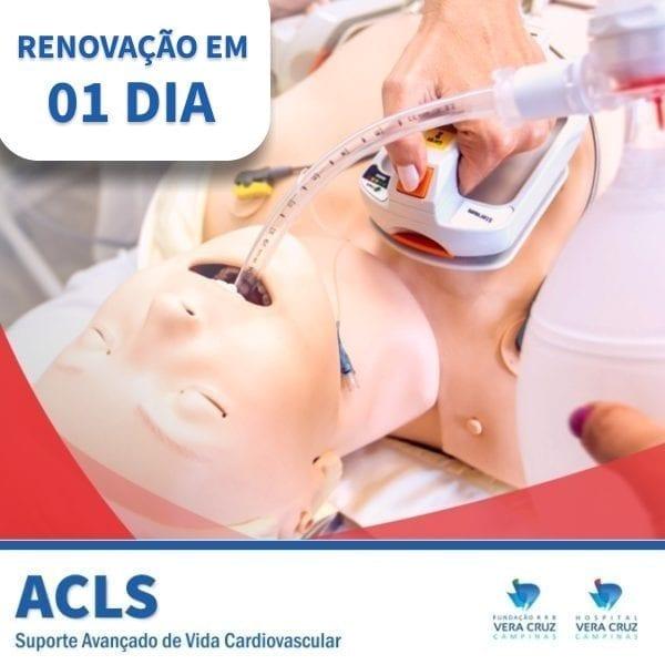 FRRB - ACLS renovacao em 01 dia - ecommerce capa