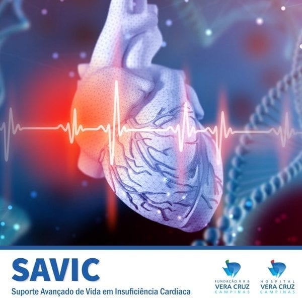 SAVIC - thumb para cursos a venda