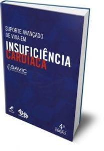 FRRB - capa SAVIC - livro