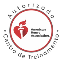FRRB - logo AHA 2019