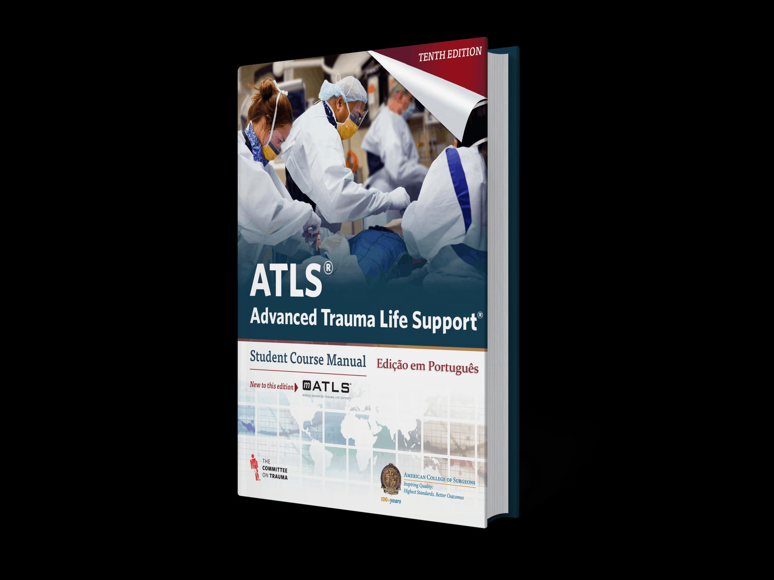 ATLS - capa livro novo (1)