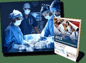 FRRB - slider homepage - curso ATLS - nova capa de livro