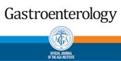 FRRB - Biblioteca - Gastroenterology