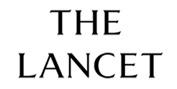 FRRB - Biblioteca - The Lancet