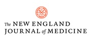 FRRB - Biblioteca - The New England Journal of Medicine
