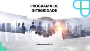FRRB - EAD - Programa Integridade - Hospital Care